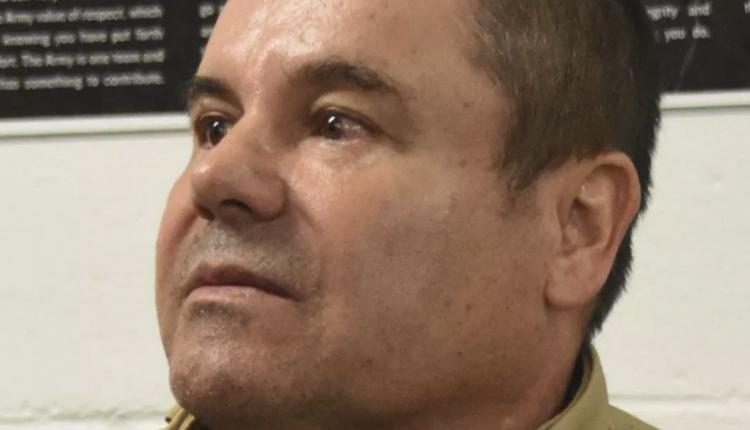 Madre del Chapo pide intervención del Gobierno Federal para obtener visa humanitaria
