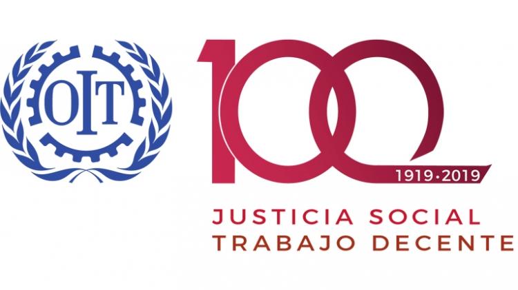 En su aniversario 100, OIT busca para México generar trabajos decentes