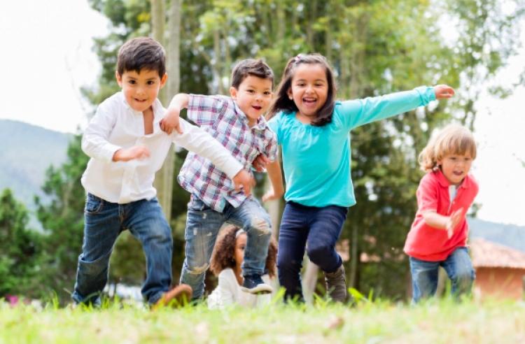Que la SEP se haga cargo de crear nuevo proyecto para estancias infantiles: José Narro