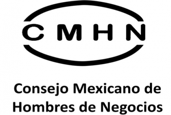 Así no AMLO: Consejo Mexicano de Negocios