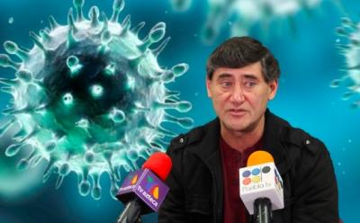 Se registran 91 casos de influenza en Puebla