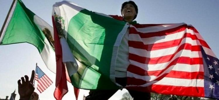 Mexicanos que retornan de Estados Unidos no quedarán solo en un call center: Valdovinos