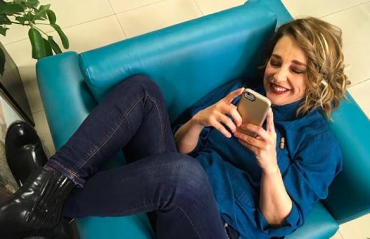 La frustración de los mediocres y las calumnias a Claudia Ramírez