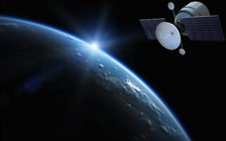 Guadalajara es sede de diplomado internacional para talento juvenil en sector espacial