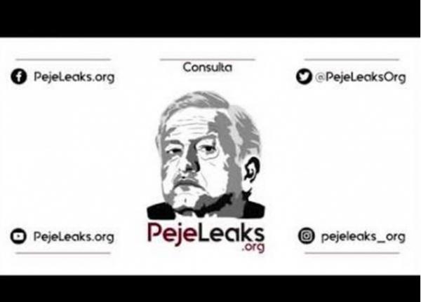 TEPJF ordena investigar a Pejeleaks por denuncia de MORENA