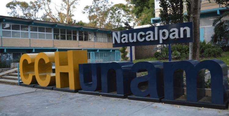 UNAM denuncia supuesta agresión a alumna aunque no se comprueba la agresión