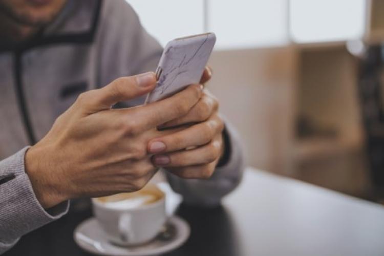 Profeco ha recibido 32 mil quejas contra servicios de telecomunicaciones