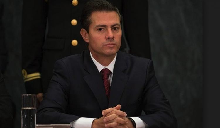 Testigo del Chapo asegura sobornos a EPN por más de 100 mdd