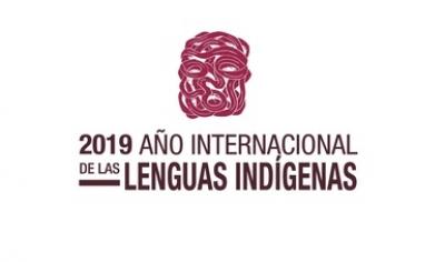 México representa uno de los países con mayor diversidad lingüística en el mundo
