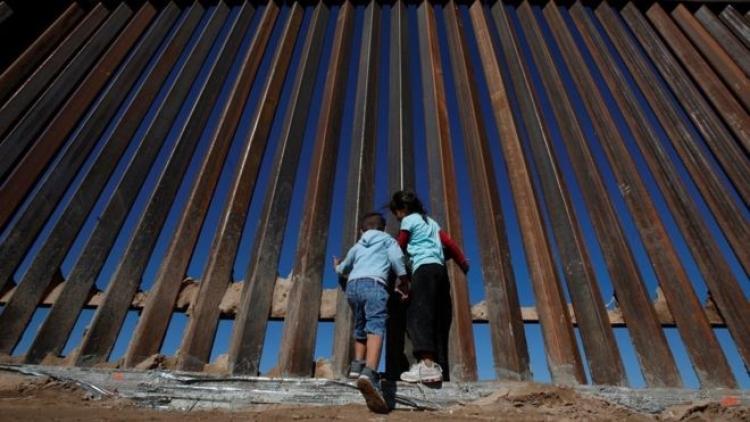 Propuesta estadounidense de refugiar migrantes antes de cruzar es rechazada por México