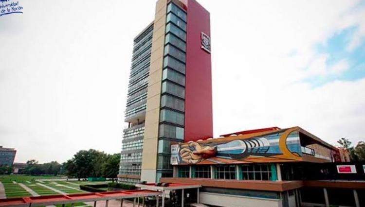 UNAM aprobó crear especialización en Exploración Petrolera