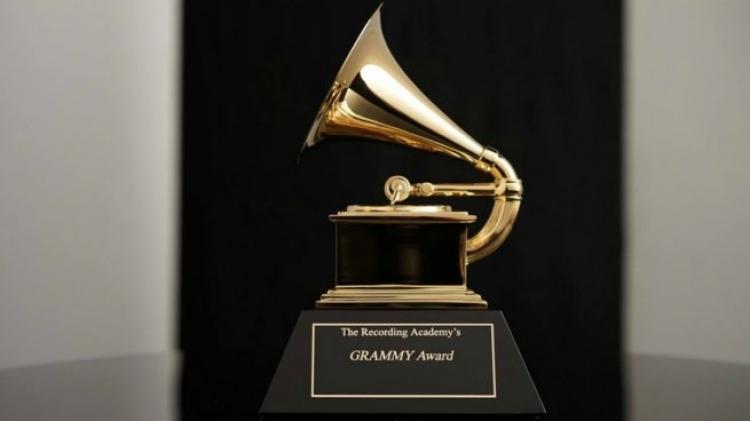 ¡Ya hay fecha para el Grammy 2019!