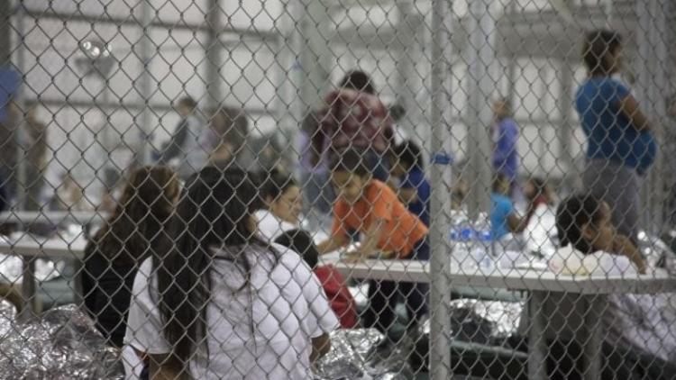 El gobierno Mexicano duda del decreto migratorio de EU