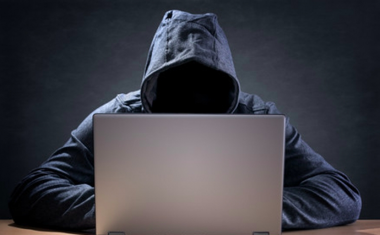 Recomendaciones para prevenir robo de datos personales en redes Wi-Fi públicas