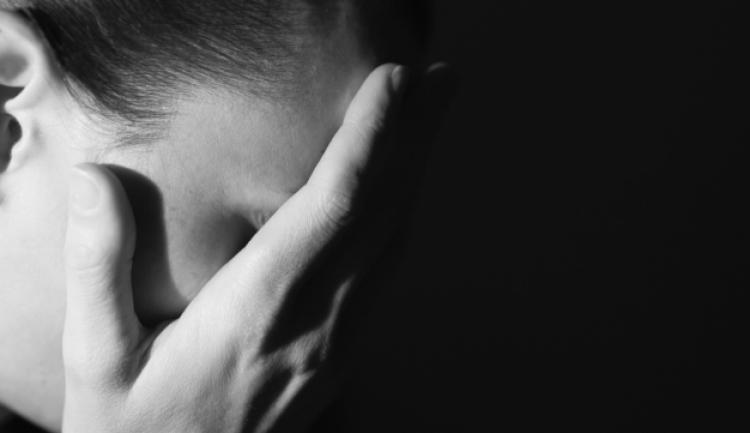 UNAM pone en marcha programa de ayuda a psicológica a víctimas de violencia