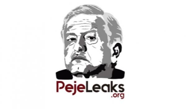 Responde PejeLeaks al TEPJF: Continuaremos presentando al verdadero AMLO