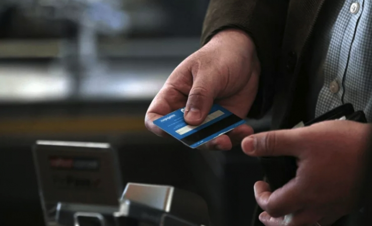 Condusef lanza portal para reportar fraudes financieros