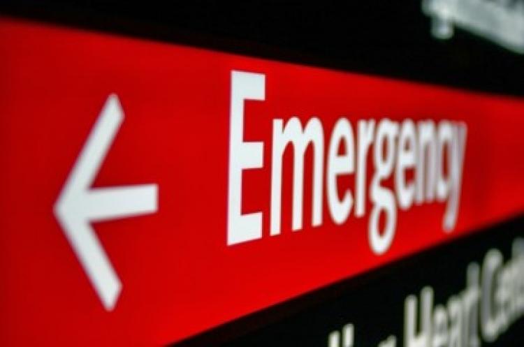 Página de Protocolo en emergencias se habilitará en el portal de Segob