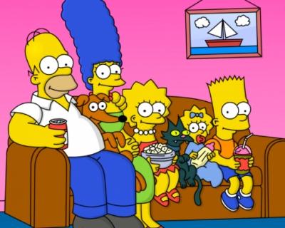 Los Simpson llegarían a su final en 2021: Danny Elfman