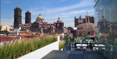 DISFRUTA ESTE FIN DE SEMANA LAS EXPOSICIONES Y ACTIVIDADES QUE OFRECE EL MUSEO AMPARO