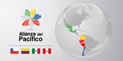 México será sede de la V reunión del Encuentro Empresarial de la Alianza del Pacifico