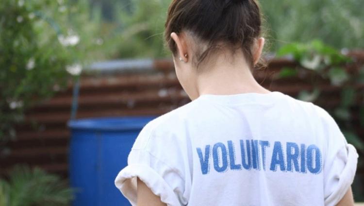 Guatemala agradece el apoyo por parte de la UNAM durante la tragedia del Volcán de Fuego
