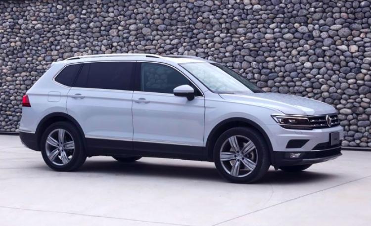 Emite Profeco alerta para vehículos VW por defectos