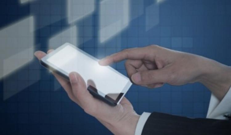 Esta App del SAT le ayudará a personas físicas a regularizar sus obligaciones.