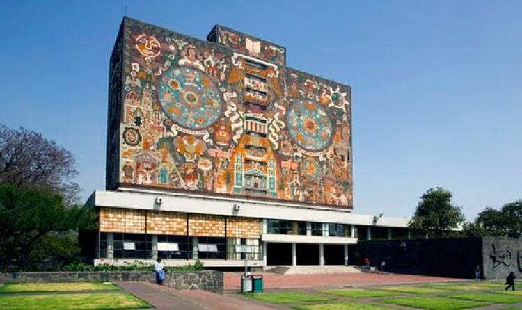Lamenta la UNAM la reducción en el presupuesto que le aplicó el nuevo gobierno