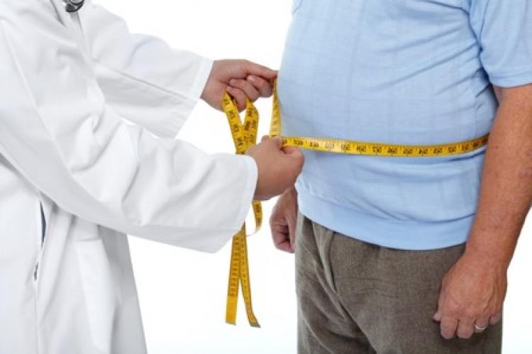 Cirugías bariáticas no resuelven la obesidad, se necesitan cambio de hábitos: Diputados
