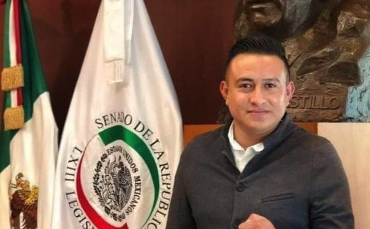 Director de Instituto de la Juventud de Chilapa es Asesinado
