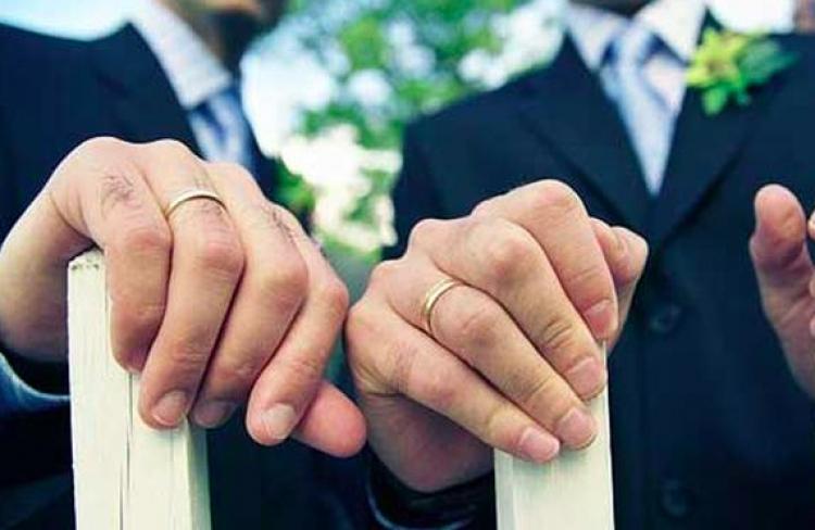 Consulados mexicanos del mundo celebrarán bodas gay