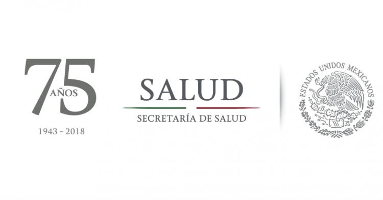 Conoce a los nuevos funcionarios del Sector Salud en México