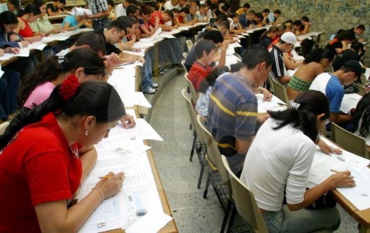 Diputados solicitan a SHCP más recursos para universidades públicas con crisis financiera