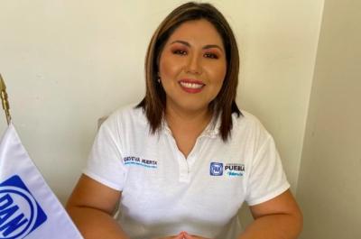 Panistas advierten que no hay reforma que detenga el descontento social con Morena en Puebla