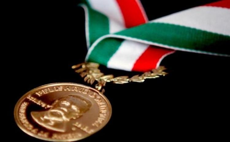 Hay nuevas reglas para agilizar entrega de medalla Belisario Dominguez