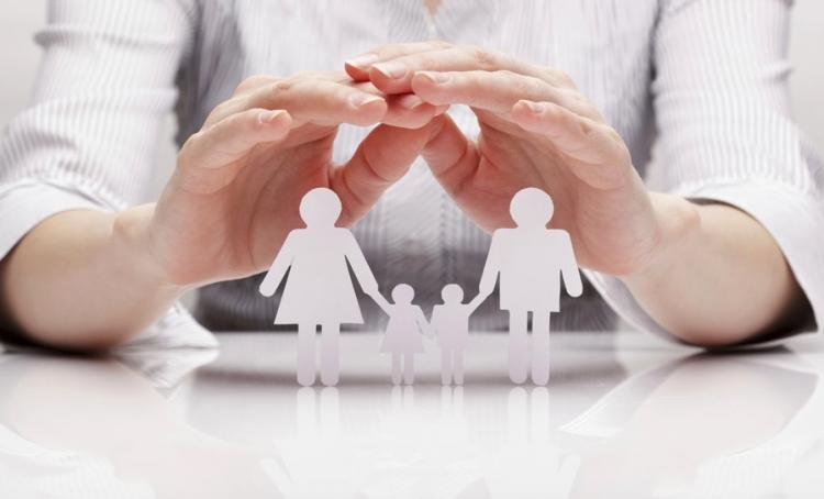 STPS reconoce a 431 empresas por prácticas familiarmente responsable