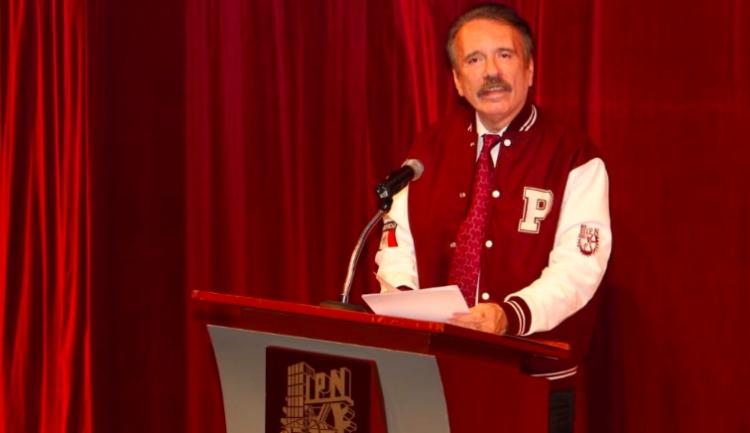 Instituto Politécnico Nacional incrementa matrícula en todos sus niveles