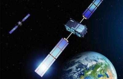 Capacidades espaciales son estratégicas punto clave para la cuarta transformación: SCT.