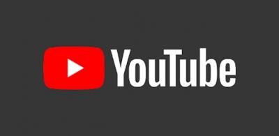 YouTube da Bienvenida a los #Hashtags