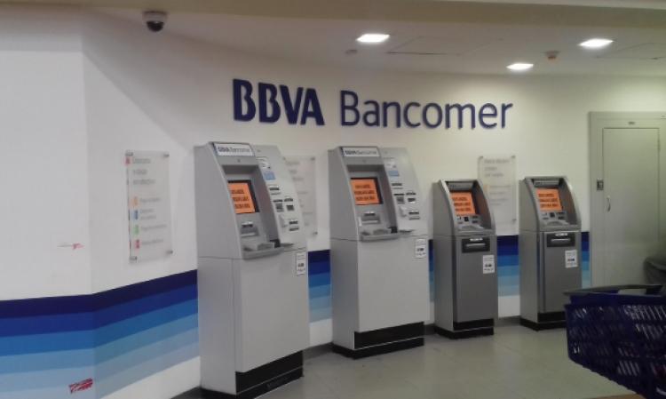 Ya es oficial, BBVA dejará de llamarse Bancomer en México
