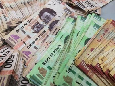 Previsiones de Crecimiento para México son reducidas por el BM