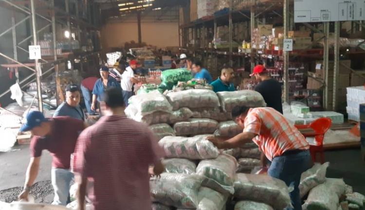 Así declaran superada etapa de emergencia en Sinaloa