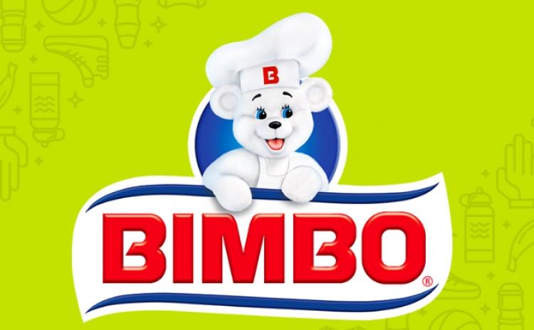 """Bimbo recibirá a 2 mil jovenes del programa de AMLO """"Construyendo el Futuro"""""""
