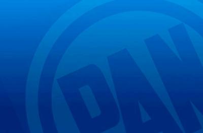 Panistas en el Senado acusan desaparición de fideicomisos para gasto irresponsable de AMLO