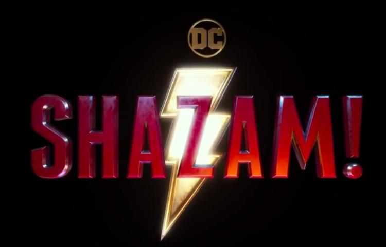 El nuevo tráiler de Shazam!