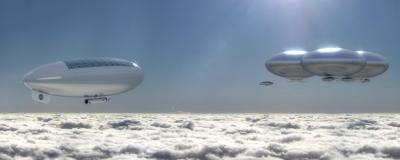 La NASA ya piensa en llevar humanos a Venus