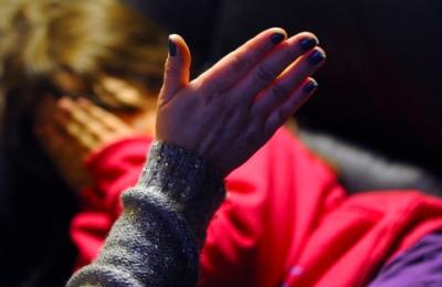 Prohíbe Senado castigos corporales a niños, niñas y adolescentes