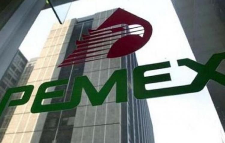 Impone COFECE a Pemex TRI multa millonaria por incumplir compromisos obtenidos gracias a ellos