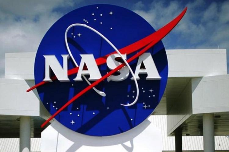 NASA abre convocatoria para jóvenes investigadores mexicanos y estudiar en California